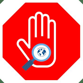 Ads Blocker Image Powered by Code Help Pro